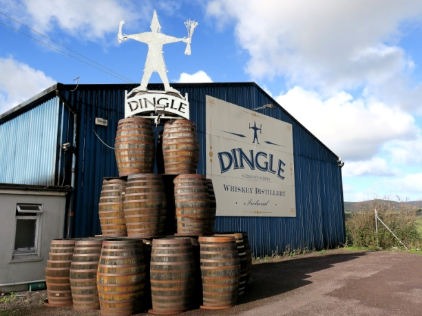 Dingle Distillery Nov 2016 3 web